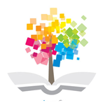 Λογότυπο Ανοικτά ψηφιακά μαθήματα