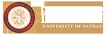 Λογότυπο Πανεπιστημίου Πατρών