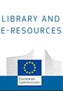 Βιβλιοθήκη Ευρωπαϊκής Επιτροπής