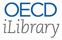 Λογότυπο OECD iLibrary