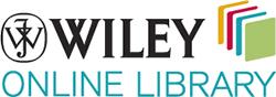 Λογότυπο Wiley
