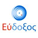 Λογότυπο Εύδοξος