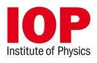 Λογότυπο της IOP