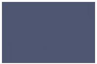 Λογότυπο MDPI