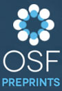 OSF Preprint Archive