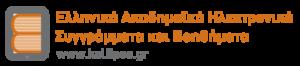 Λογότυπο Κάλλιπου