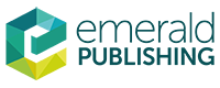 Λογότυπο Emerald