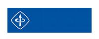 Λογότυπο IEEE