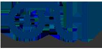 Λογότυπο Open Library for Humanities