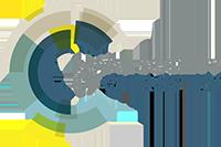 Λογότυπο Royal Society of Chemistry