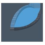 Λογότυπο Eclass