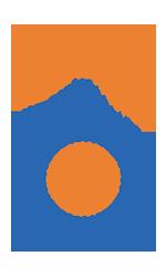 Λογότυπο Ανοικτής Πρόσβασης