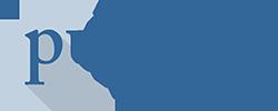 Λογότυπο Publons